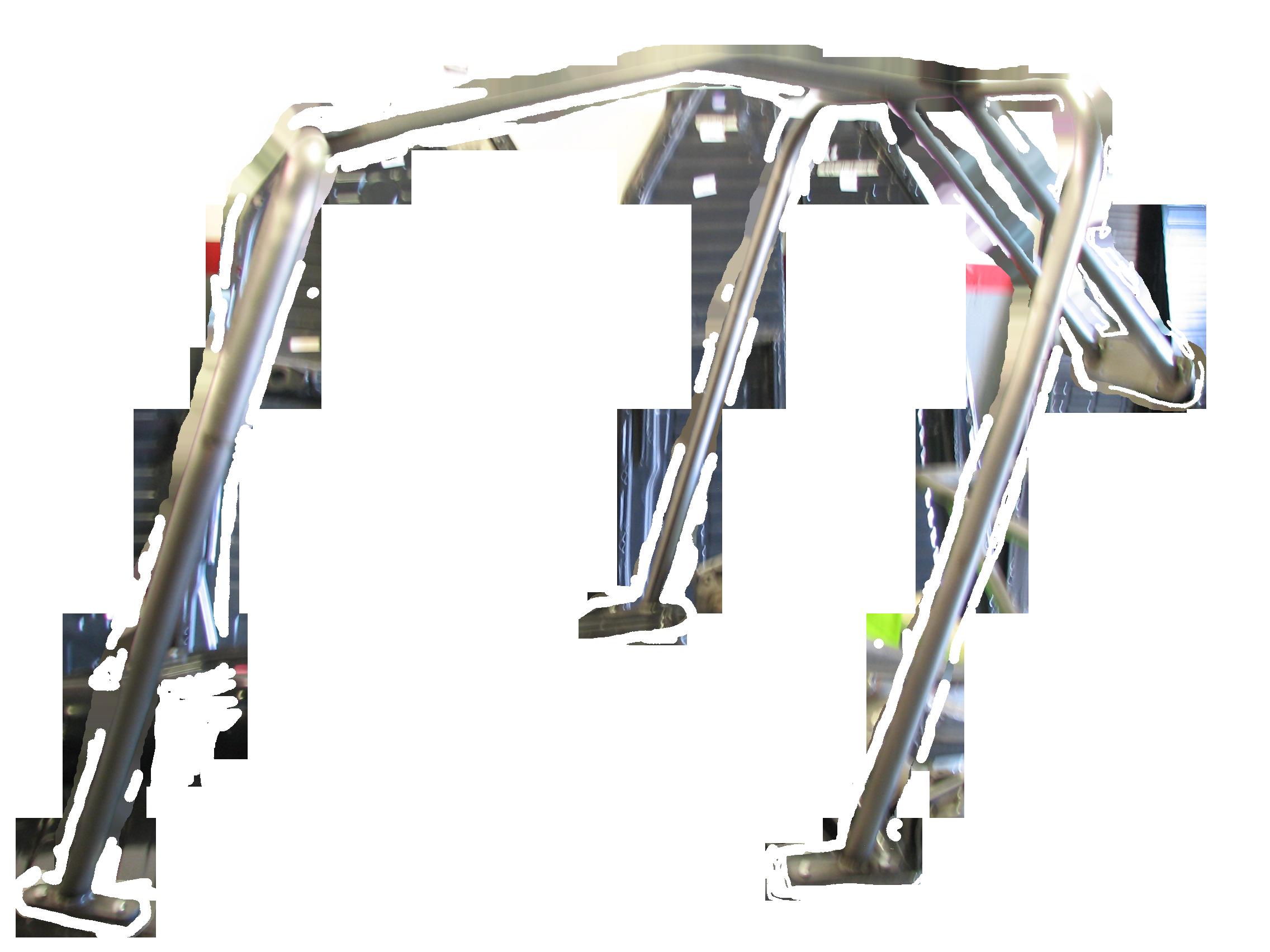 Dune Buggy Dash >> TheSamba.com :: Kit Car/Fiberglass Buggy - View topic - Roll bar Kit....Carolina Dune Buggies