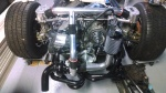 2180cc 350HP Turbo 2