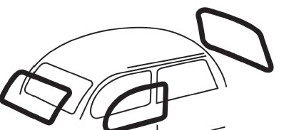 wiring diagrams for a columbia golf cart with Yamaha G1 Wiring Diagram on Yamaha G1 Wiring Diagram furthermore Western Star Wiring Schematics further Harley Golf Cart additionally Ez Go Gas Golf Cart additionally Wiring Diagram Car Aircon.