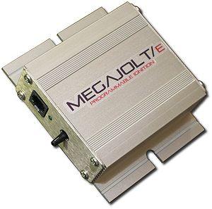 300px-MegajoltE_map