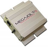 Megajolt/E Programmable Ignition Controls