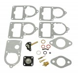 CARB REPAIR KIT 34 PICT-3, 30 PICT-1