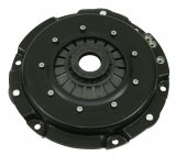 KEP Stage 3, 2600 lb Pressure Plate