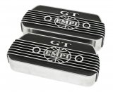 "EMPI ""GT"" VALVE COVERS"