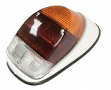 TAIL LIGHT ASSY 68-70 LEFT