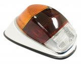 TAIL LIGHT ASSY 68-70 RIGHT