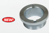 Oil filler Nut, T1