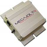 Megajolt/E Programmable Ignition Control