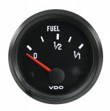 Fuel Gauge 73-10 ohms